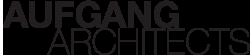ekongroup-aufgang-architects-logo