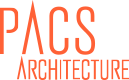 ekongroup-pacs-architecture-logo