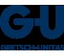 ekon-group-gretsch-unitas-logo